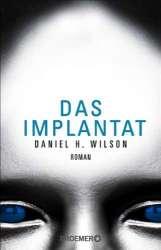 Bild:Das Implantat