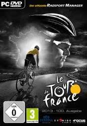 Bild:Tour de France 2013