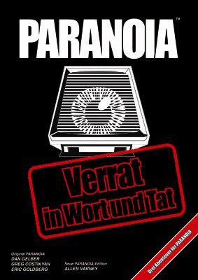 Bild:Paranoia: Verrat in Wort und Tat