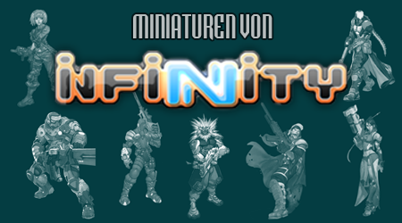 Bild: Neues von Infinity