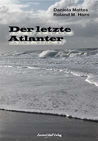 Bild:Der letzte Atlanter