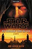 Bild:Star Wars - Der Vergessene Stamm der Sith