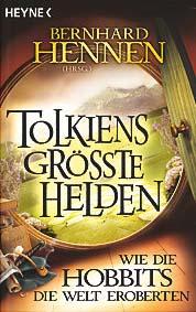 Bild:Tolkiens größte Helden - Wie die Hobbits die Welt eroberten