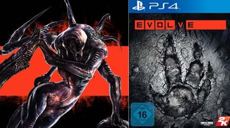 Bild:Evolve