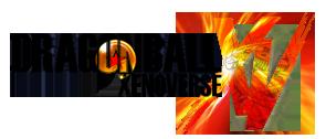 Bild:Dragon Ball Xenoverse ab sofort erhältlich