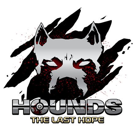 Bild: Hounds - The Last Hope Closed Beta startet am 2. April