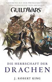 Bild:Guild Wars - Die Herrschaft der Drachen