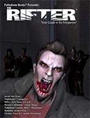 Bild:The Rifter #49