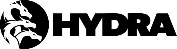 Bild:HYDRA vereint eSports mit echten Gewinnen