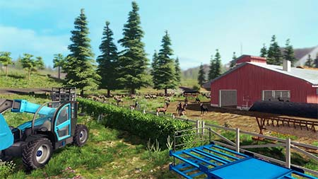 Bild:Farm-Experte 2016