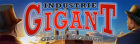 Bild:UIG Entertainment kooperiert mit Modelleisenbahn München GmbH