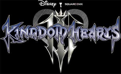 Bild:KINGDOM HEARTS III enthält die Helden aus Baymax