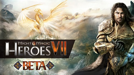 Bild:Might and Magic Heroes 7 - Wir verlosen 10 Betakeys