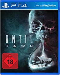 Bild:Until Dawn