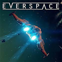 Bild:EVERSPACE erreicht Finanzierungsziel sowie erstes Stretch Goal auf Kickstarter