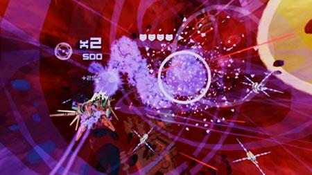 Bild:Rising Star Games und Kraken Empire kündigen PS4-Titel Kromaia an